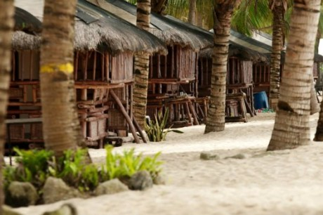 ISLA JARDIN DEL MAR RESORT COTTAGES