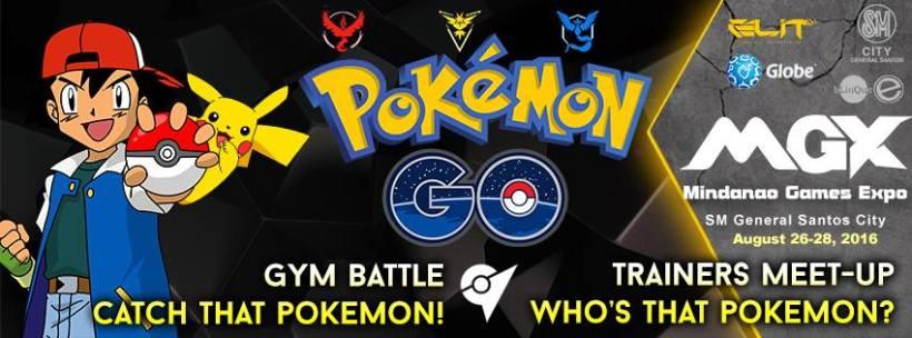 mgx pokemon go