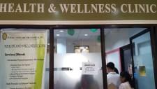 gsdh health