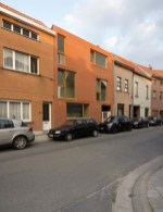 Moriaanstraat 97