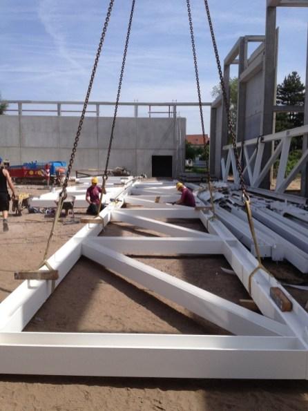 sporthal-hekers-bouw-1