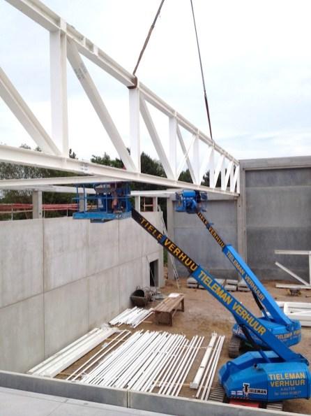 sporthal-hekers-bouw-2