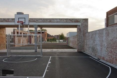 de-porre-wijkpark-17