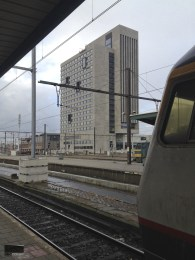 project-gent-sint-pieters-02