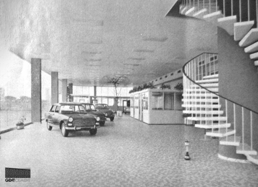 ciac-garage-1967-02