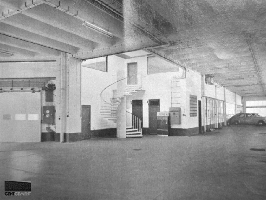 ciac-garage-1967-05
