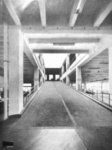 ciac-garage-1967-07