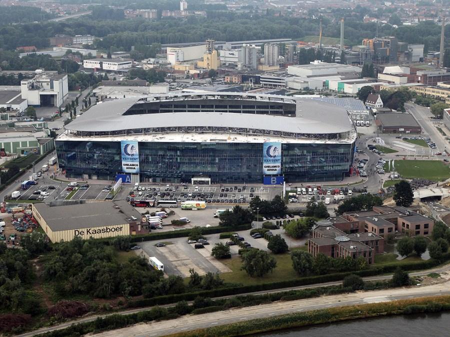 ghelamco-arena-luchtfoto-2