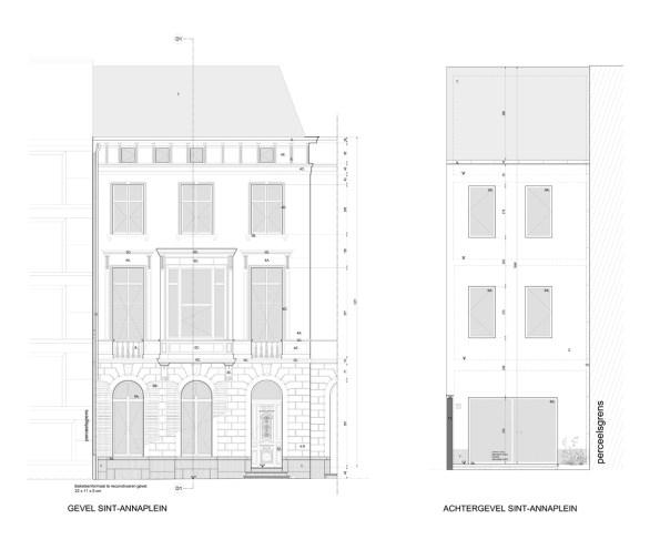 reconstructie-gevel-sint-anna-plan-01