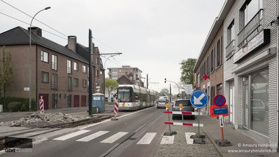 ADH 2014-04-21 Tram 2 Zwijnaarde-024