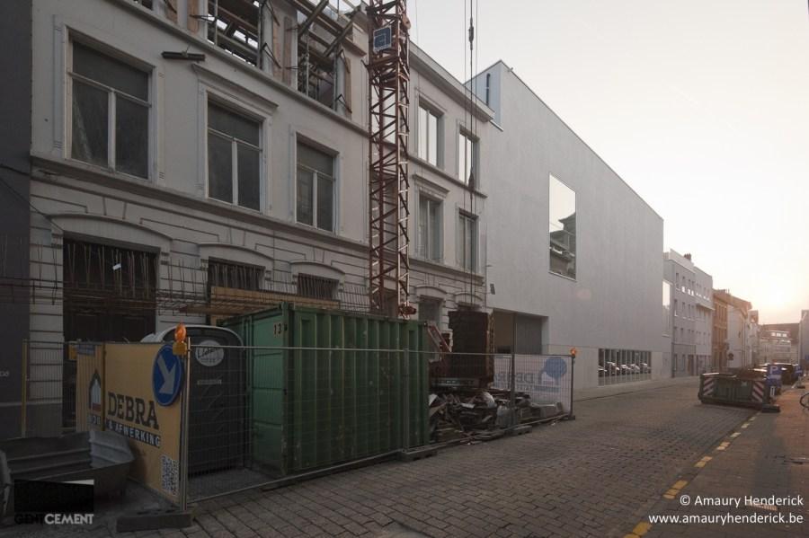 ADH 2014-09-22 Studentenbuurt-003