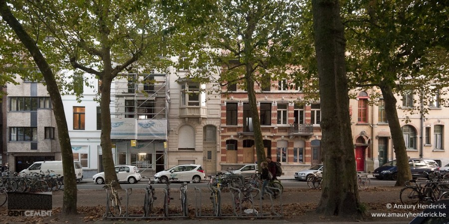 ADH 2014-09-22 Studentenbuurt-018