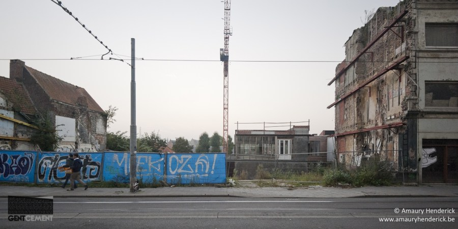 ADH 2014-09-22 Studentenbuurt-024