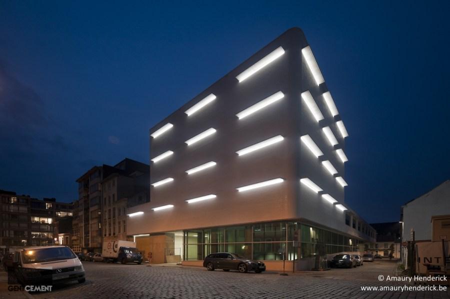 ADH 2014-09-23 Studentenbuurt-001