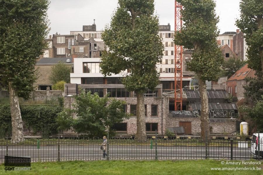 ADH 2014-09-24 Studentenbuurt-005