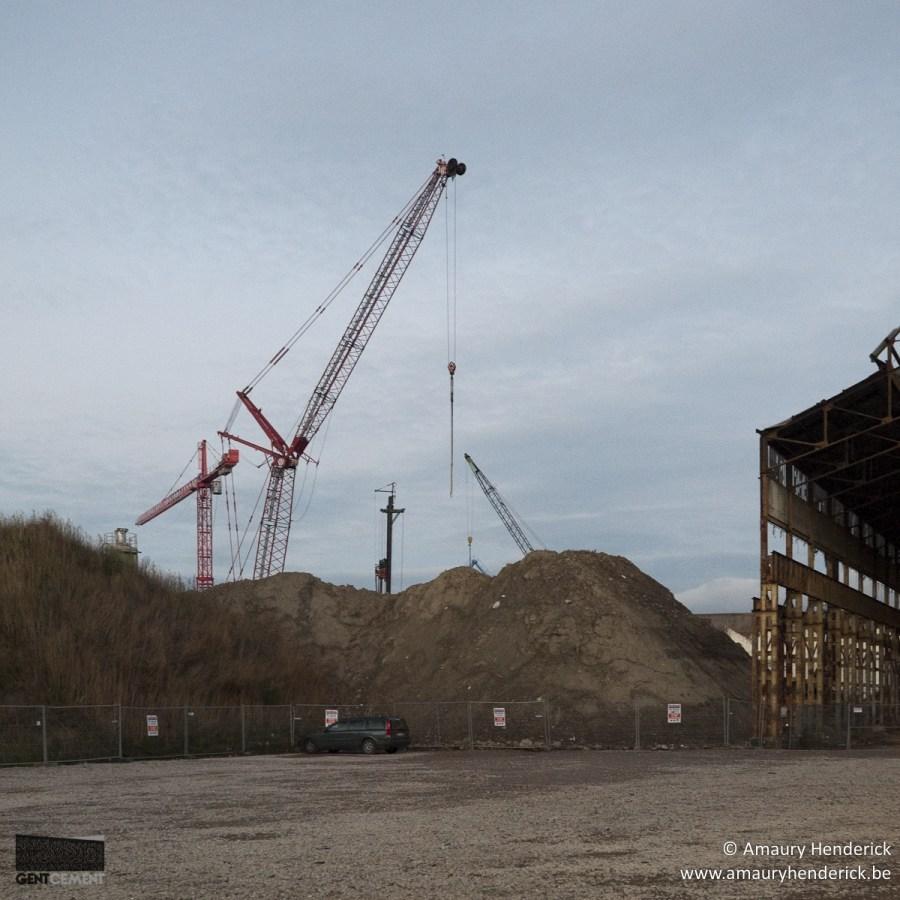 ADH 2014-11-09 Dok Noord-010