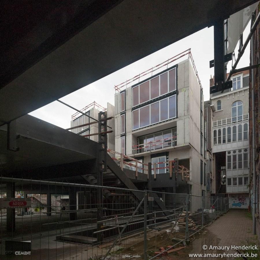 de-krook-amaury-henderick-06