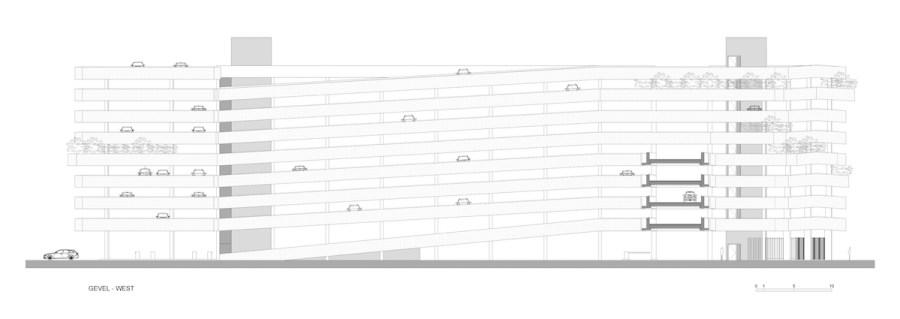 Y:ABSCIS_PR Materiaal en Strategie1_PR materiaal (per dossier)857A AZ Sint-Lucas parking_GentbeeldenplannenDWG857A-7PR-150918-GDE-ge