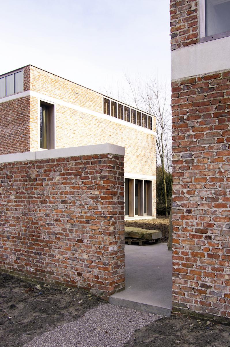 Raamwerk-atelierwoning-Freek Dendooven-1