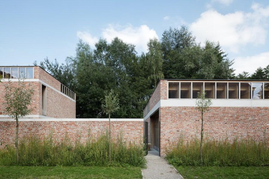 Raamwerk-atelierwoning-Stijn Bollaert-2