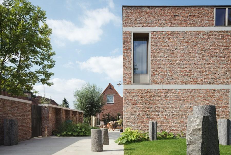 Raamwerk-atelierwoning-Stijn Bollaert-3