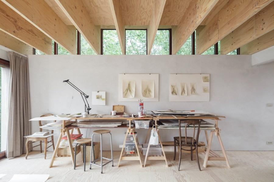 Raamwerk-atelierwoning-Stijn Bollaert-9