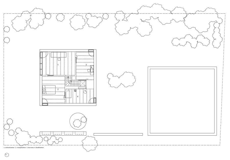 raamwerk-atelierwoning-verdieping