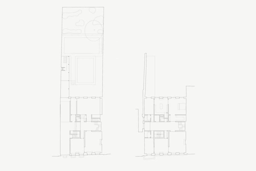 KI RESIDENTIAL COMPLEX_GHENT_plans