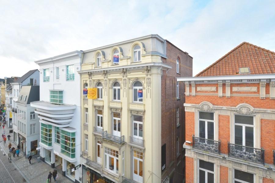 1-appartement-te-huur-gent-landbergh-vastgoed-centrum-terras