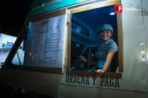 foodtruck-24