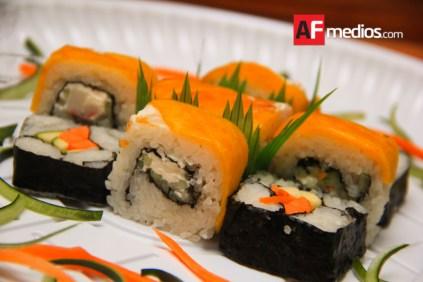 karnaval-sushi-10