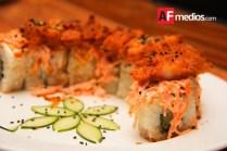 karnaval-sushi-12