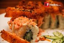 karnaval-sushi-5
