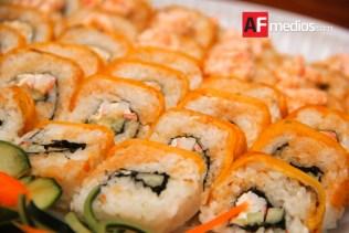 karnaval-sushi-8