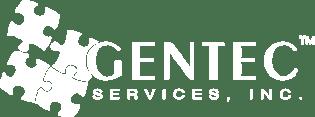 gentec-brandmark
