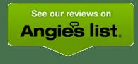 angies-list+logo
