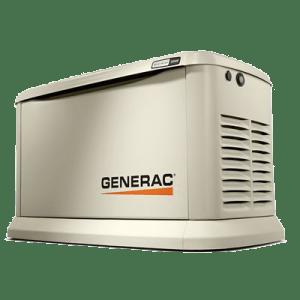 Guardian Generac Generator