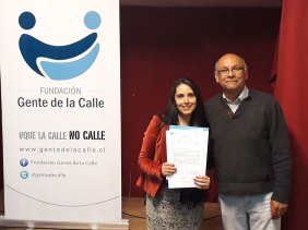 Candidatos-d9--Firma-compromiso-calle-3