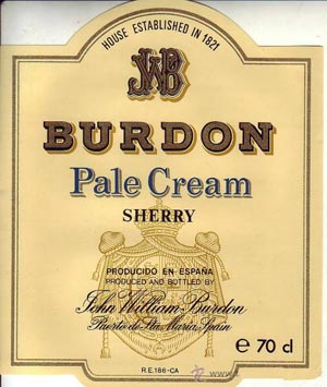 burdon_palecream_puertosantamaria
