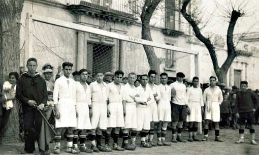 racing1930_puertosantamaria