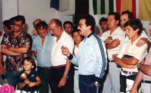 directivaracing10junio1982_puertosantamaria