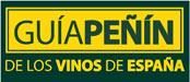 logo1-guia-penin