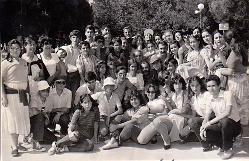 sagradocorazon_1980_81_1_puertosantamaria