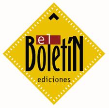 elboletin_logo_puertosantamaria