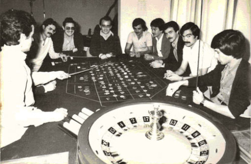 casinobahiacadiz_ruletafrancesa_puertosantamaria