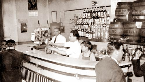 bar_la_concha_1957_puertosantamaria copia