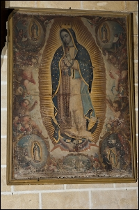 virgenguadalupe_puertosantamaria