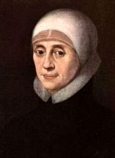 mary_ward_puertosantamaria