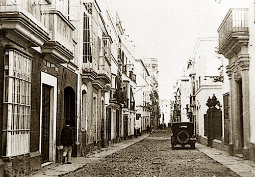 casa_morgan_calle_neveria_puertosantamaria