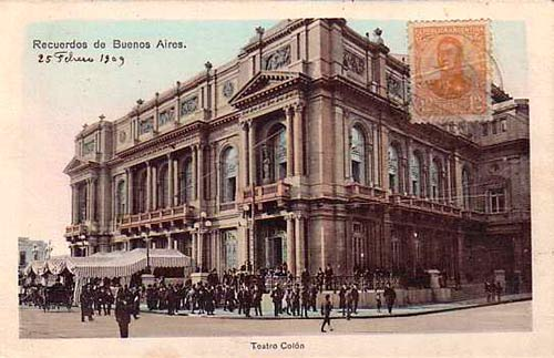 buenosaires_colon_1909